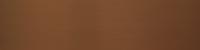 Finition menuiserie Bronze foncé - B20K