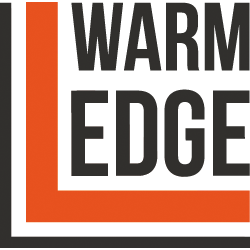 Warm Edge Frossard