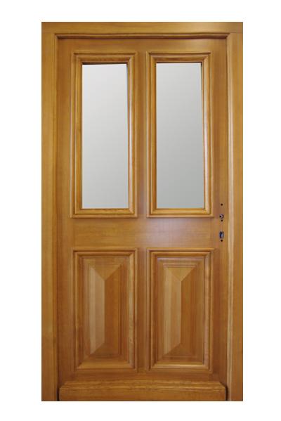 Porte Authentique 22