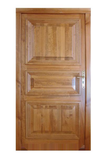 Porte Authentique 23