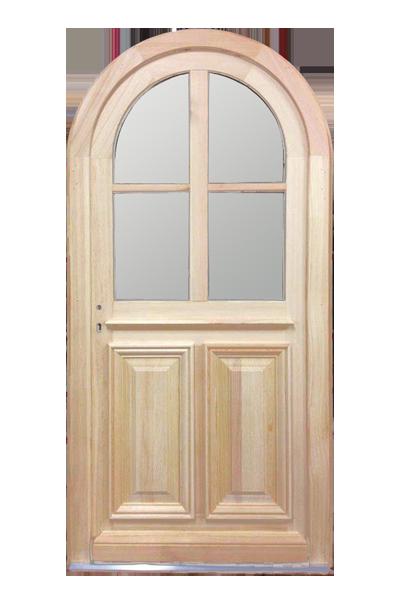 Porte Authentique 5