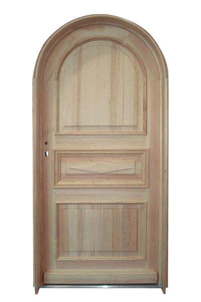 Porte Authentique 6