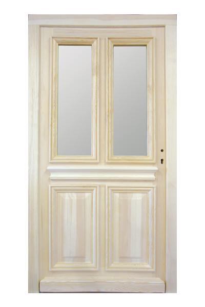 Porte Authentique 7
